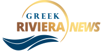 Greek Riviera News